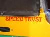 speedtrust-chennai-34