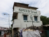 speedtrust-chennai-54