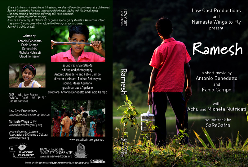 ramesh-cover-dvd-eng-800