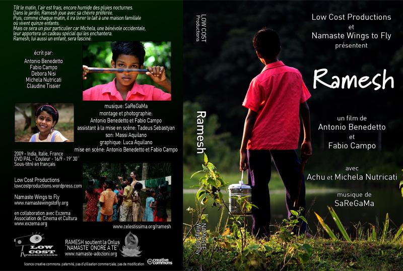 ramesh-cover-dvd-fra-800