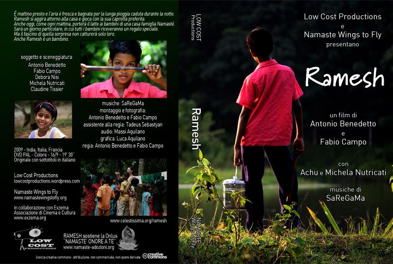ramesh-cover-dvd-ita-800