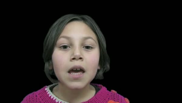 La scuola pi bella del mondo una poesia della 4a video scuola - La finestra del mondo poesia ...