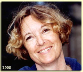 claudine-tissier-1999.jpg