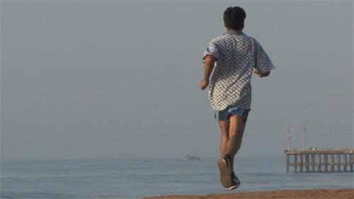 pondy-india-jogging1.jpg