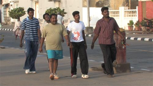 pondy-india-jogging3.jpg