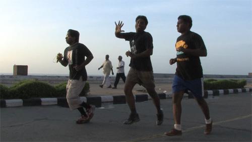 pondy-india-jogging4.jpg