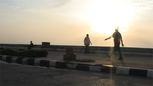 pondy-india-jogging5.jpg