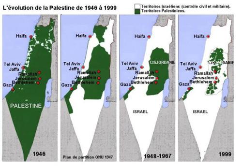 cartes_israel_raye_palestine1