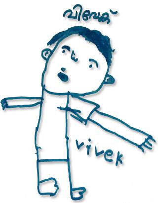 vivek1