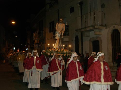 santeramo32