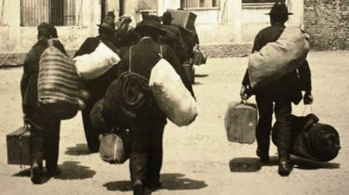 migrants-italiens2