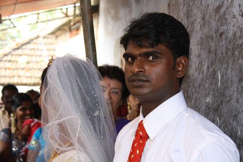 mariagejohn12