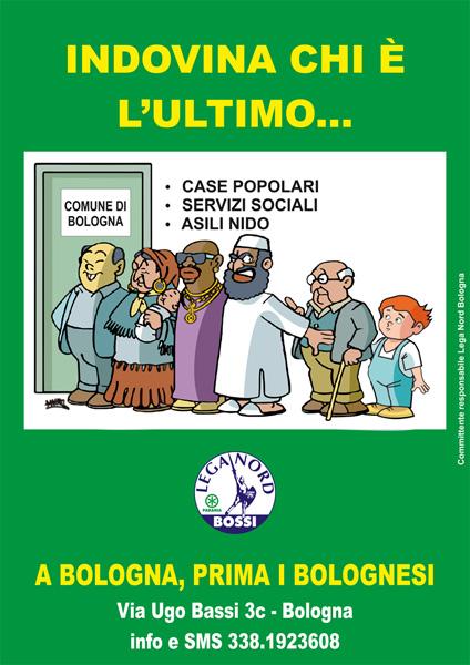 lega-ultimo-bologna dans Racisme - Xenophobie