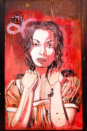 2013-street-art-marseille
